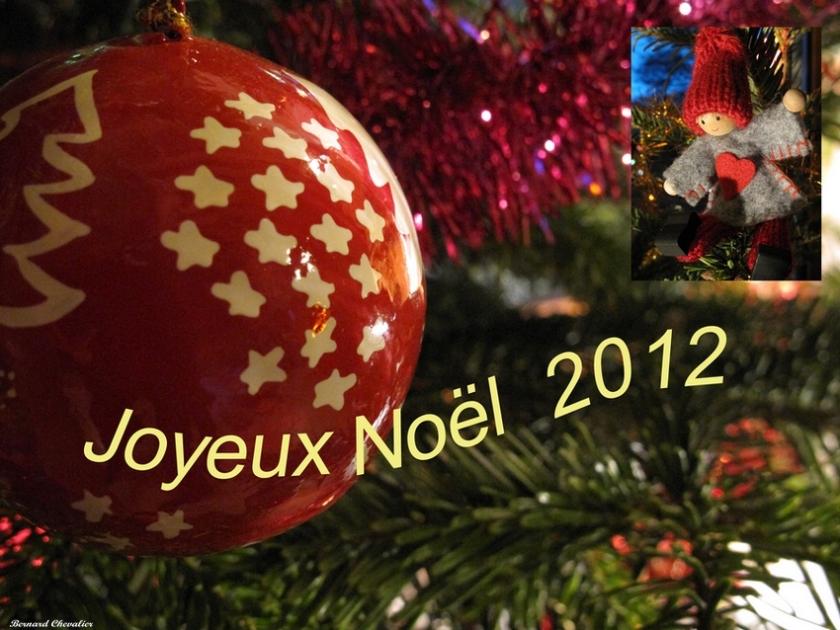 Ma photo-Bernard-2012-40 Noël