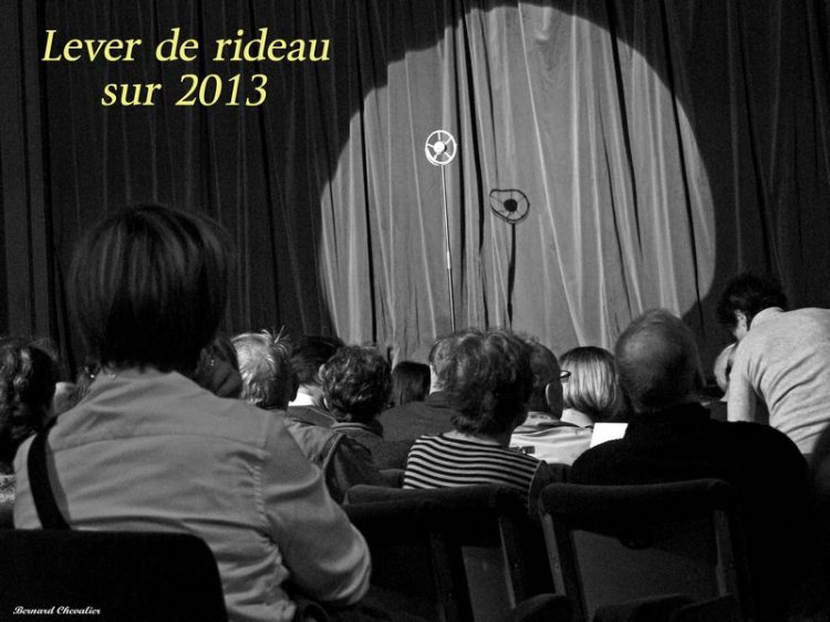 Ma photo Bernard 2013-1