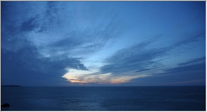 sous lune pâle-photo-blog