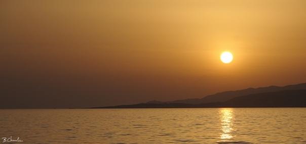 2013-40-coucher de soleil sur 2013-blog