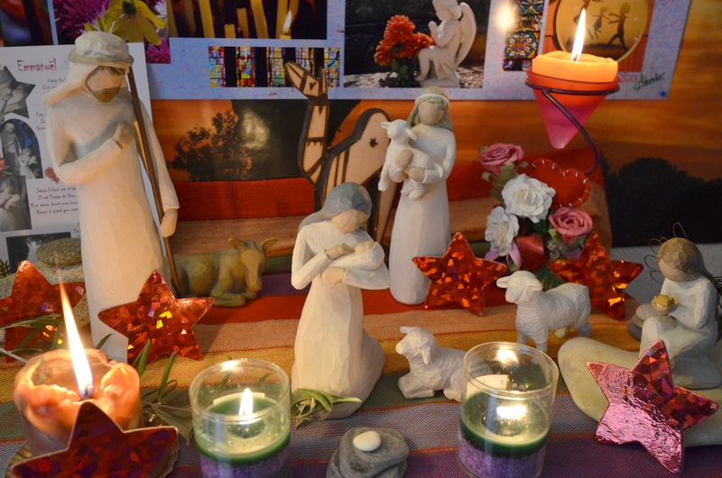 BER_2077-Noël 2013