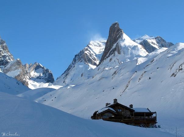 blog-bc-2014-13 aiguille de la Vanoise