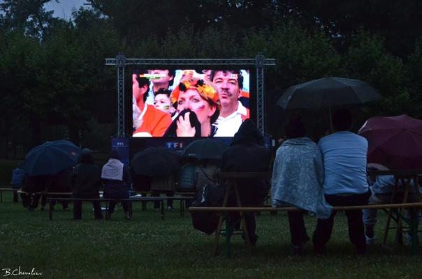 blog-bc-2014-29.2 finale coupe du monde de foot