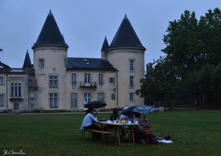 blog-bc-2014-29-sous la pluie