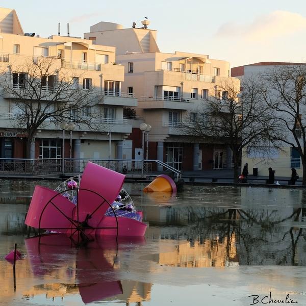 blog-bc-2015-3-gueule de bois