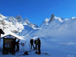 blog-bc-2015-7 Chausser les skis