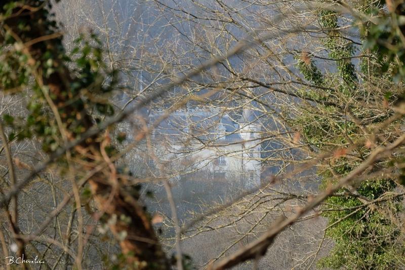 blog-bc-2015-15 Le chateau de la belle au bois dormant