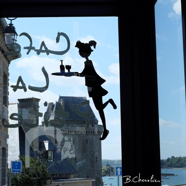 blog-bc-2015-19 Café la P'tite
