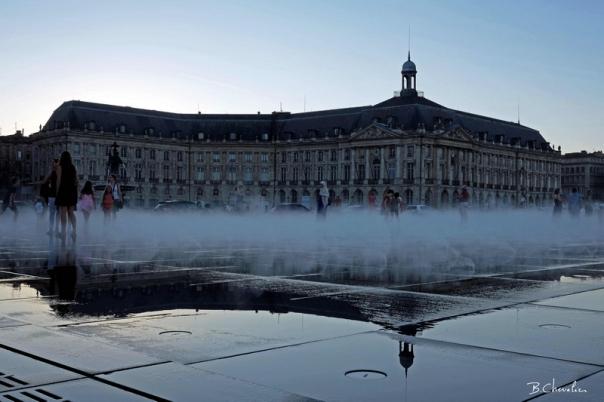 blog-bc-2015-30.12 Miroir d'eau brume