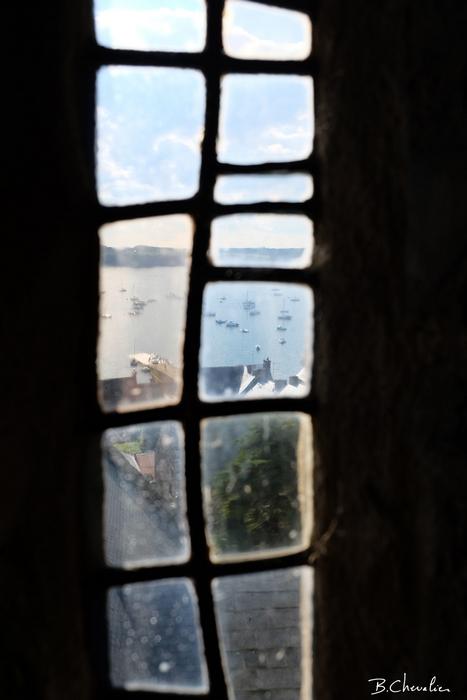 blog-bc-2015-33.3 St Suliac vue du clocher