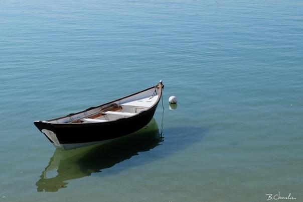 blog-bc-2015-34 Barque à St Suliac
