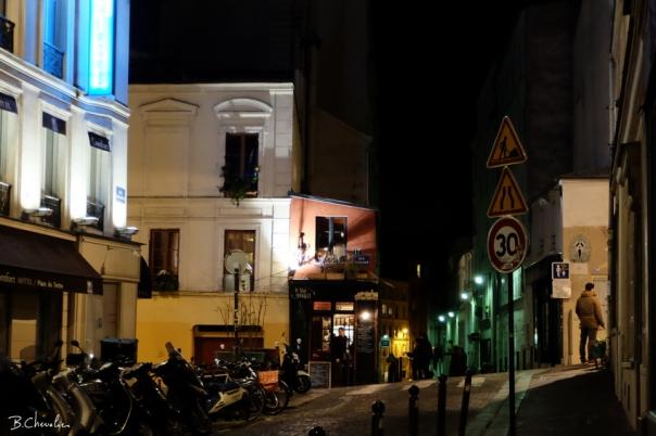 blog-bc-2016-3 - rue Tholozé