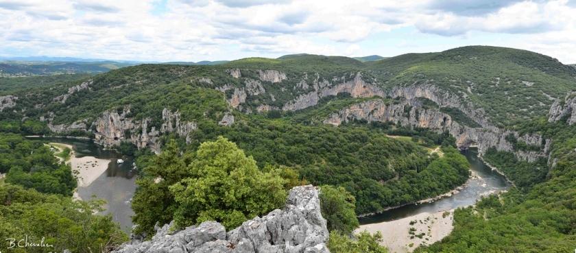 blog-bc-2016-26-Rivière Ardèche