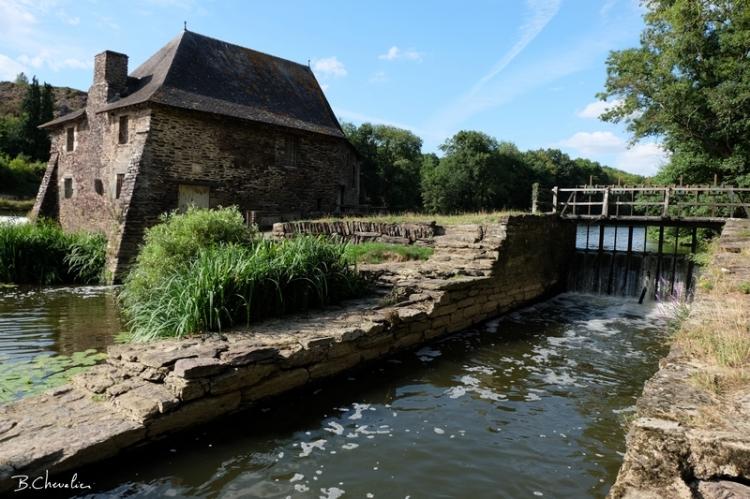 blog-bc-2016-29-le-moulin-du-boel