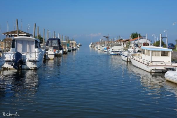 blog-bc-2016-31-port-daudenge