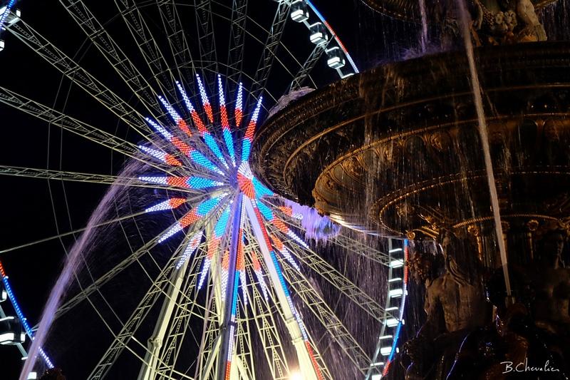 blog-bc-2016-42-grd-roue-et-fontaine