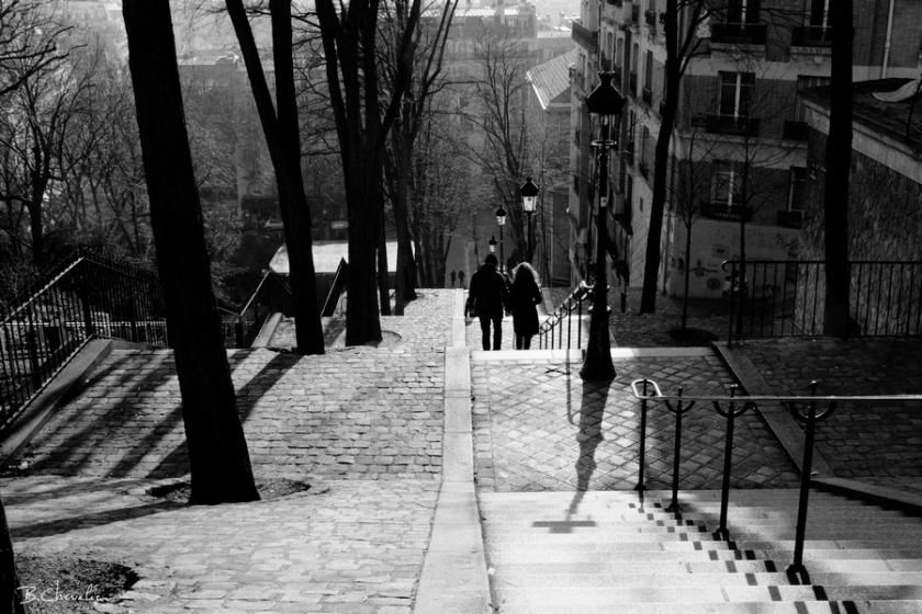 blog-bc-2017-3-2-les-escaliers-de-la-butte
