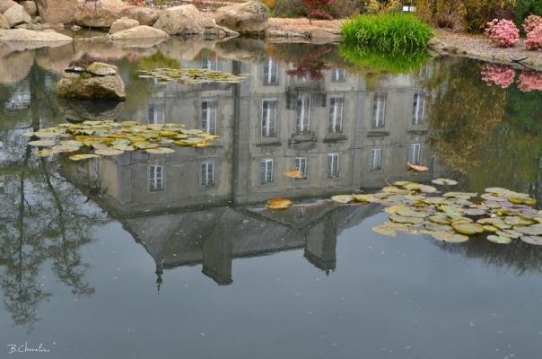 blog-bc-2017-21 Château de la Foltière