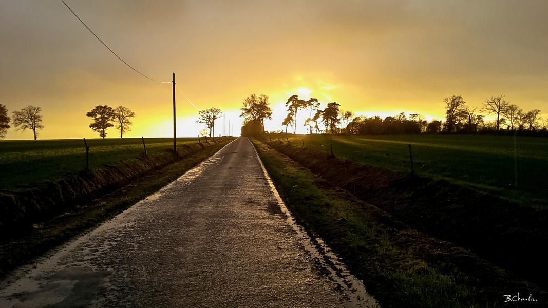blog-bc-2017-43 coucher de soleil hivernal