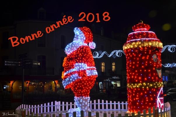 blog-bc-2018-1-Bonne année 2018
