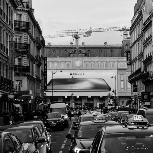 blog-bc-2018-4 - Le veau d'or
