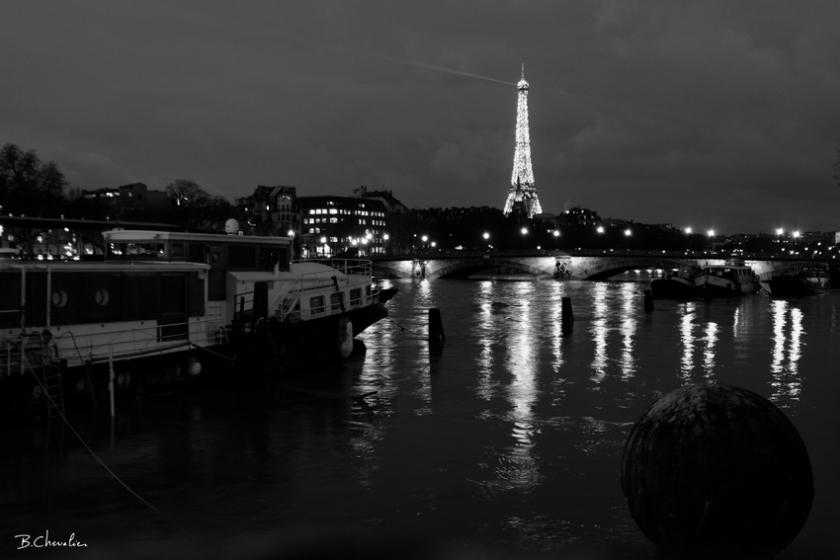blog-bc-2018-5 - Seine en crue.jpg