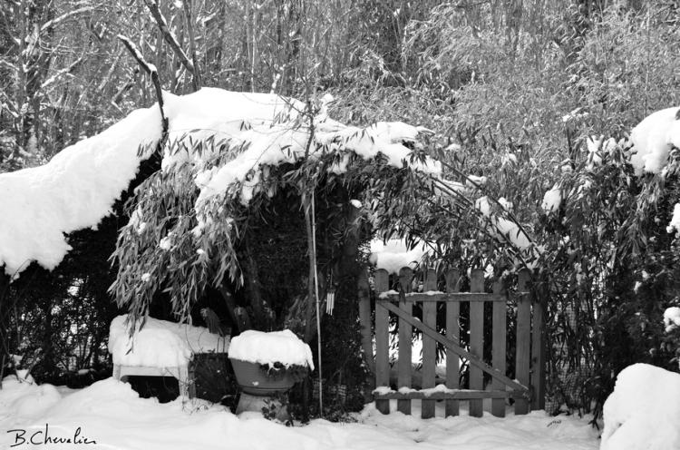 blog-bc-2018-7 barrière sous la neige