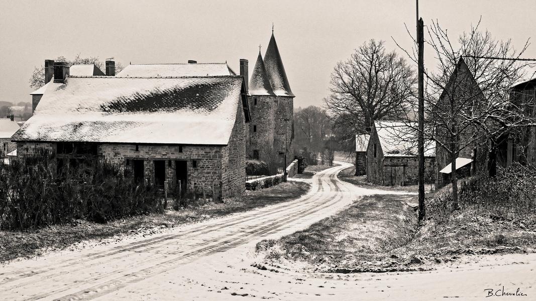 blog-bc-2018-10-neige au Bertry