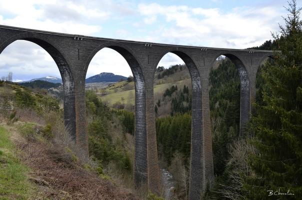 blog-bc-2018-15- Viaduc de la Recoumène