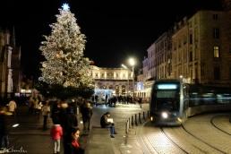 2017 Pouliguen-La Ville le nuit_03