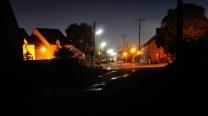 2017 Pouliguen-La Ville le nuit_04