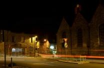 2017 Pouliguen-La Ville le nuit_05