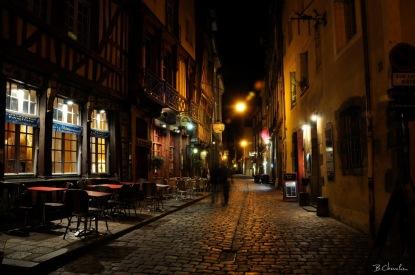 2017 Pouliguen-La Ville le nuit_07