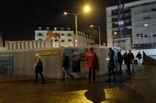 2017 Pouliguen-La Ville le nuit_09