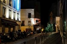 2017 Pouliguen-La Ville le nuit_10