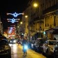 2017 Pouliguen-La Ville le nuit_11
