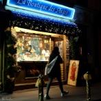 2017 Pouliguen-La Ville le nuit_12