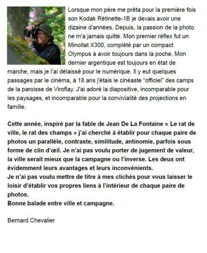 2018 Pouliguen-Rat des villes et rat des champs_01