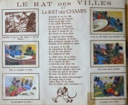 2018 Pouliguen-Rat des villes et rat des champs_02
