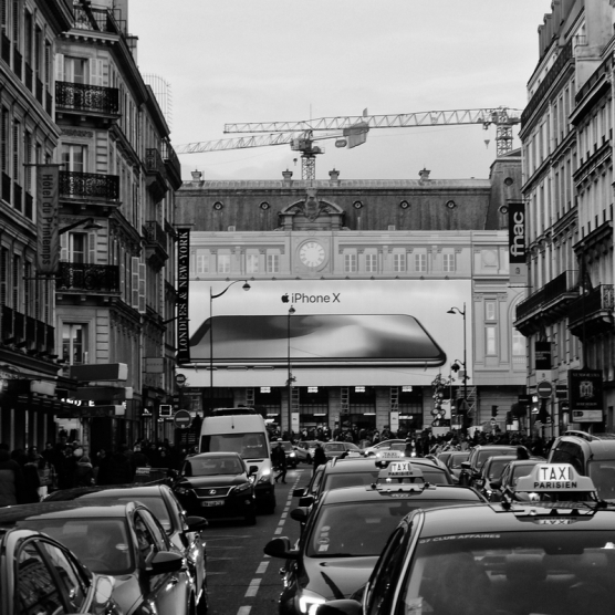 2018 Pouliguen-Rat des villes et rat des champs_05