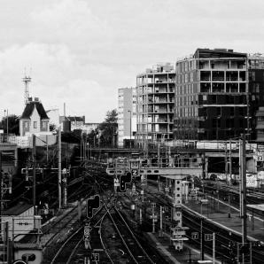 2018 Pouliguen-Rat des villes et rat des champs_15