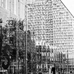 2018 Pouliguen-Rat des villes et rat des champs_17