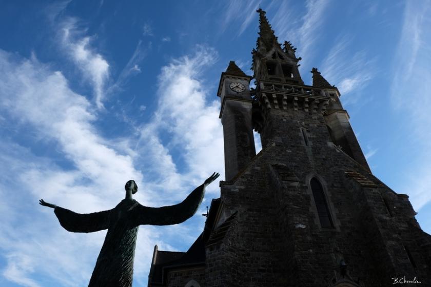 blog-bc-2018-33-Eglise de Thorigné-04
