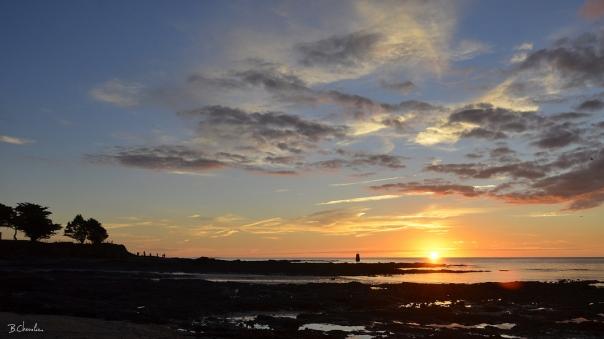 blog-bc-2018-36-coucher de soleil à la pointe du Halguen
