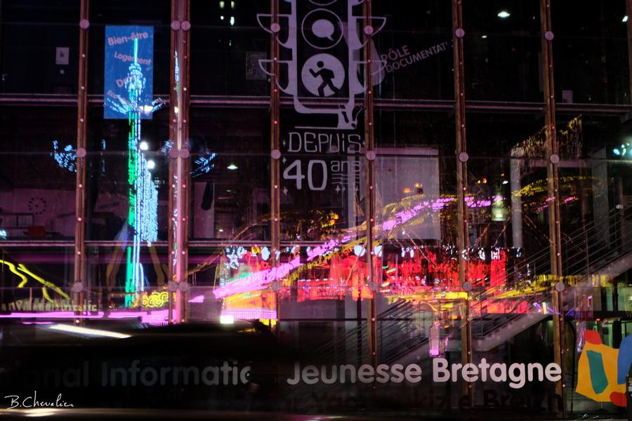 blog-bc-2019-3-fête foraine1-reflets dans le crij