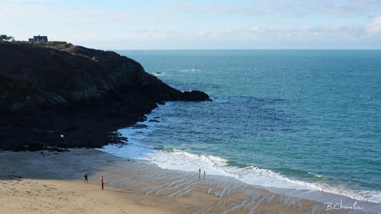 blog-bc-2019-4-jeux de plage en janvier