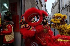 blog-bc-2019-7-Nouvel an Chinois