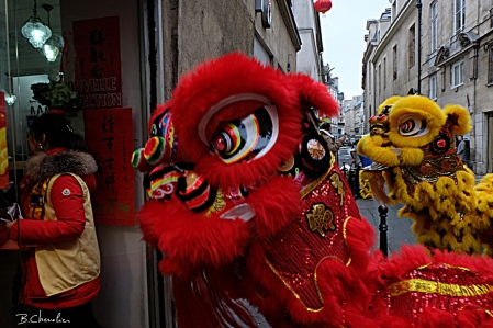 blog-bc-2019-7-Nouvel an Chinois