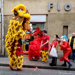 blog-bc-2019-7-Nouvel an Chinois2