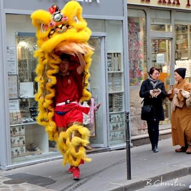 blog-bc-2019-nouvel an Chinois3